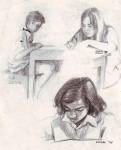 pensil4